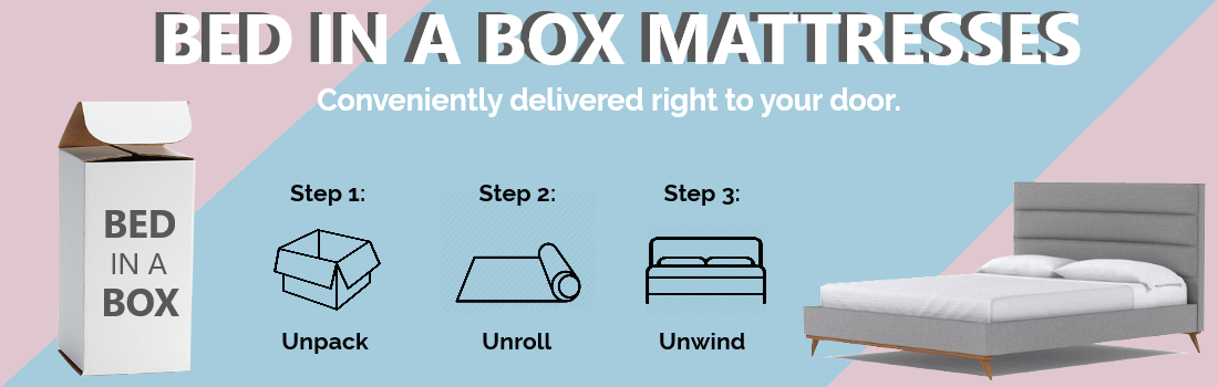 bed-in-a-box-banner2.jpg.png