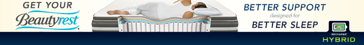 br15-rehy-web-banners-728x90-03.jpg