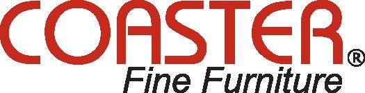 coaster-logo.png