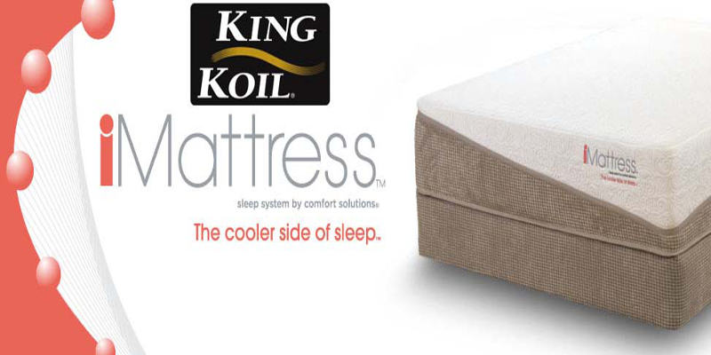 dealbeds-kingkoil-imattress.jpg