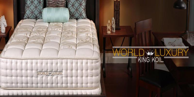 dealbeds-world-luxury.jpg