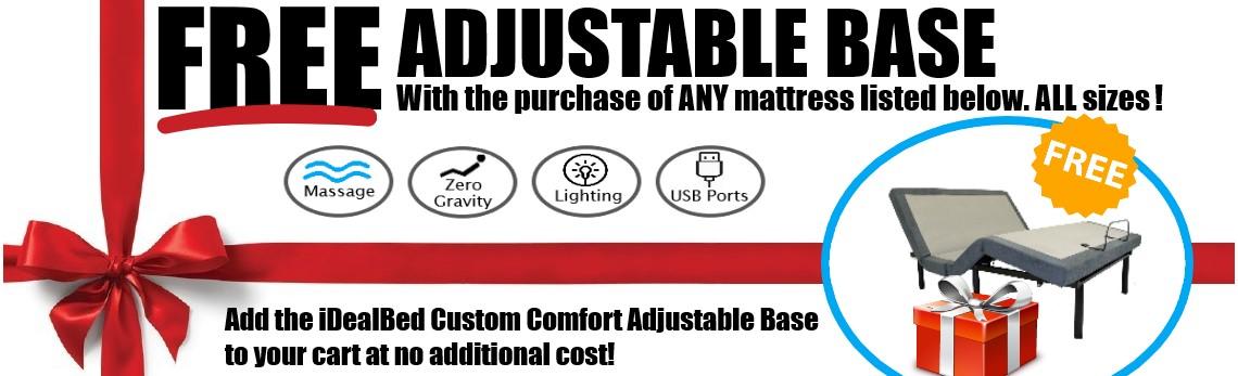 free-custom-comfort-banner-for-mattress-page.jpg
