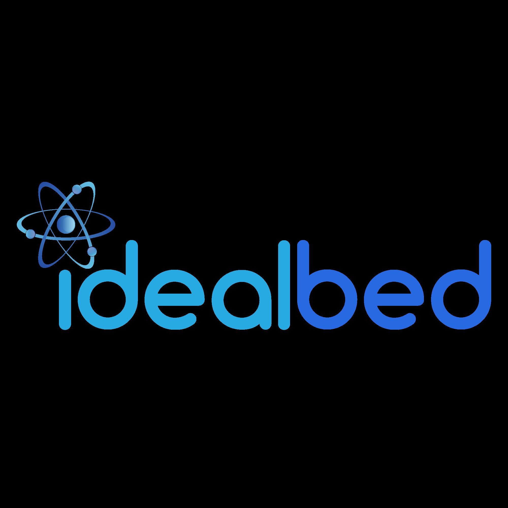idealbedlogod10.png
