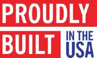 proudly-built-in-the-usa-logo.jpg